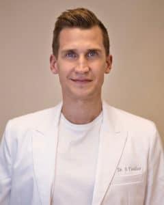 Dr. Sebastian Fiedler