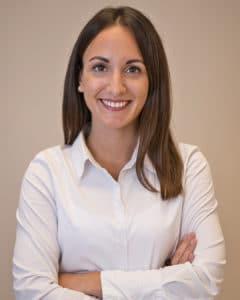 Dr. Kerstin Sommer